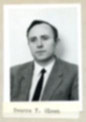 Sverre Y Olsen (1).jpg