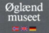 1982_Øglænd_museumet,_utsnitt_fra_forsid