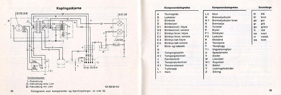 Håndbok_Tempo_Sachs_080_(20).jpg