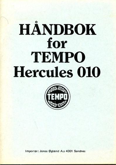 Håndbok_Tempo_Hercules_010_(1).jpg