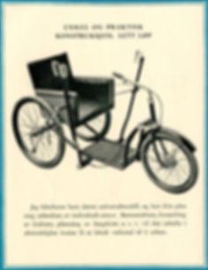 DBS Invalidevogn (3) – Kopi.jpg