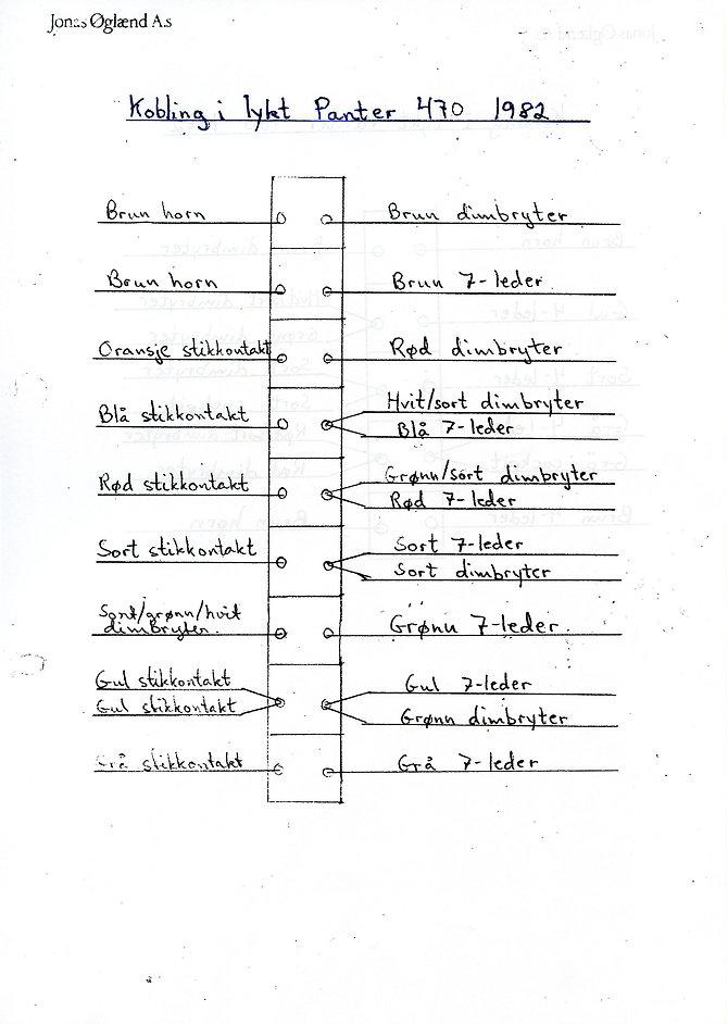 7 Panter 470, 1982. Kobling i lykt..jpg