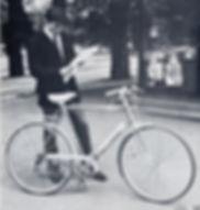 1969_DBS_reklame_for_lettere_sykkel_–_Ko