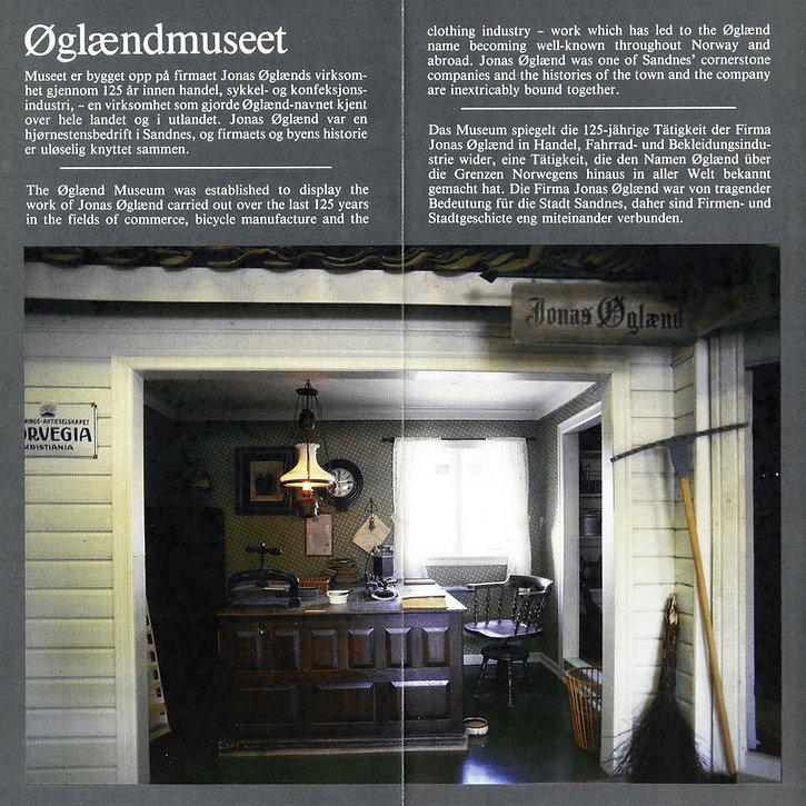 1982_Brosjyre_for_Øglænd_museet,_1982-20