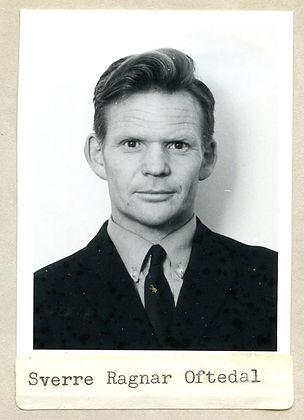 Sverre Ragnar Oftedal (1).jpg