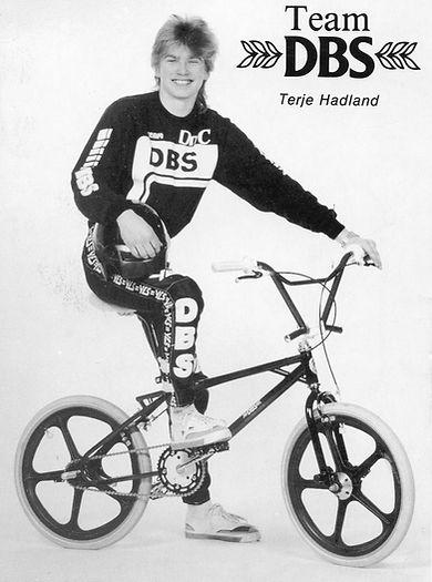 DBS Trick Team ca 1985 (2).jpg