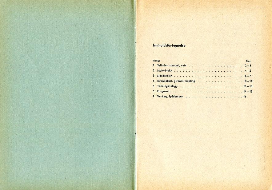 Motordelebok Saxonette 120-130 (3).jpg