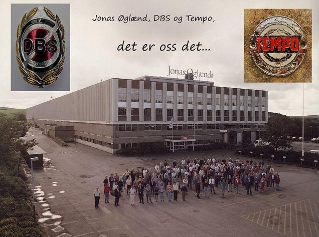 Jonas Øglænd, det er oss det...jpg