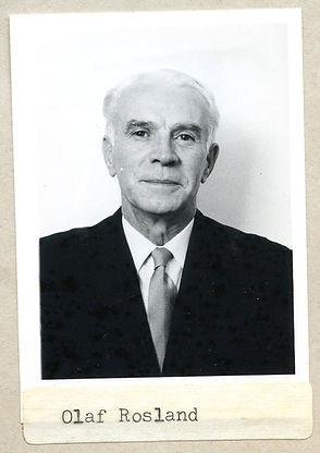 Olaf Rosland (1).jpg