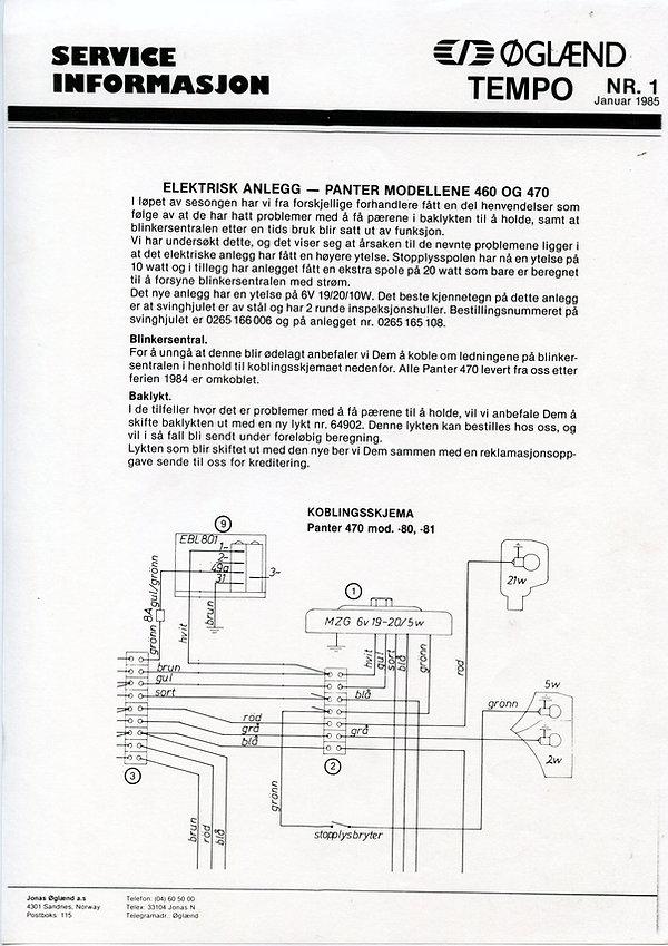15 Elektrisk anlegg Panter 460-470.jpg