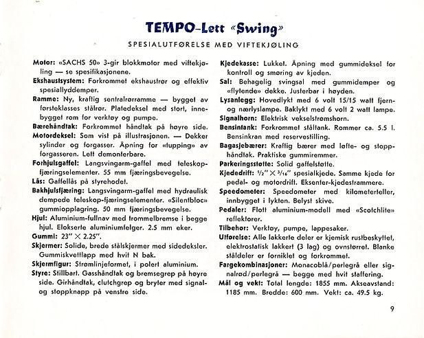 Tempo Lett mopeder 1958 modeller (11).jp