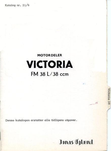 Motordelebok_m.m_Victoria_38L-38ccm_(1)_