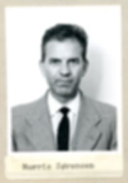 Morris Sørensen (1).jpg
