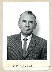 Alf Bolstad (1).jpg