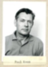 Paul Kvam (1).jpg