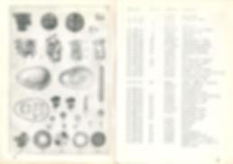 Motordelekatalog Villiers 10D (4).jpg