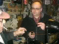Bilder pr 22. januar 2010 021.JPG