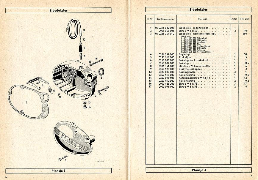 Motordelebok Saxonette 120-130 (6).jpg