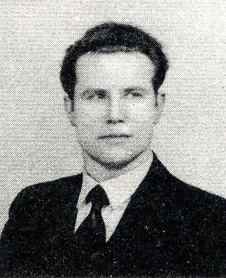 1935 Olav Aanestad.jpg