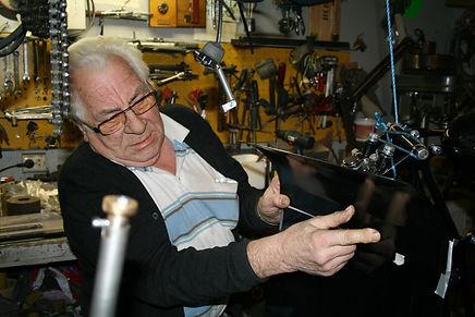 Bilder av 26. januar 2010 005.JPG