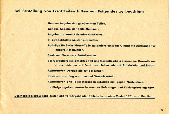 Side 3.jpg
