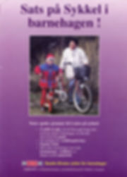 1.4 Spesialsykler for barnehage.jpg
