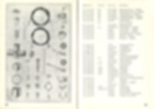 Motordelekatalog Villiers 9D (10).jpg