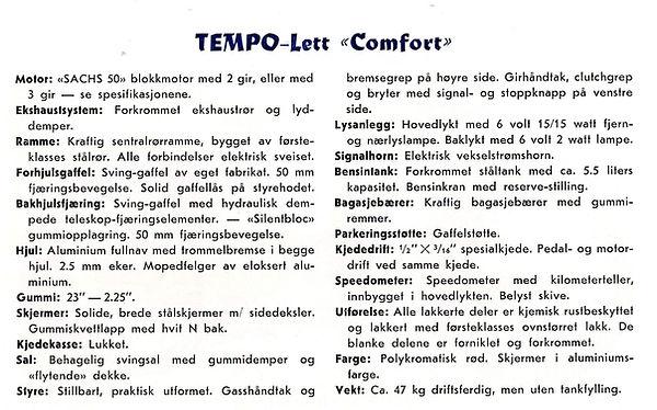 Tempo_Lett_mopeder_1958_modeller_(7)_–_K