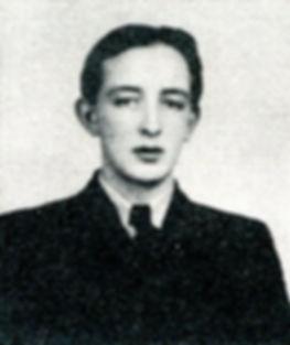 1943 Gustav Netland.jpg