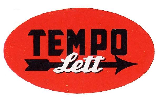Tempo_Lett_mopeder_1958_modeller_(1)_–_K