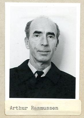 Arthur Rasmussen (1).jpg