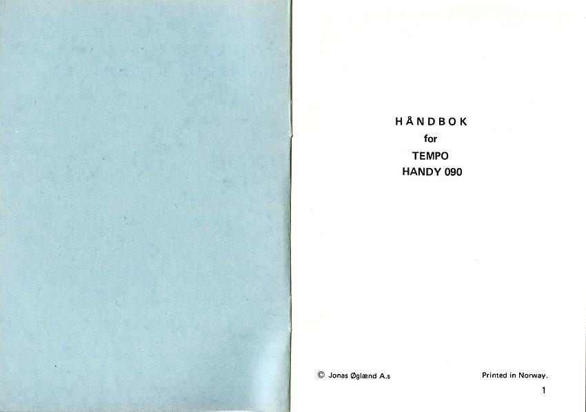 Håndbok Handy 090 (2).jpg