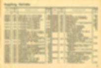 The World 74 og 98ccm (16).jpg
