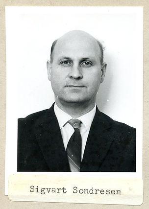 Sigvart Sondresen (1).jpg