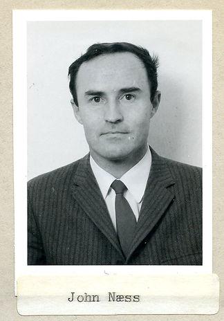 John Næss (1).jpg