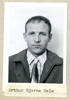 Arthur Bjarne Sele (1).jpg