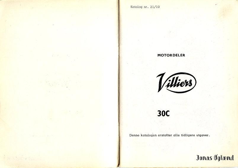 Motordelekatalog Villiers 30C (2).jpg