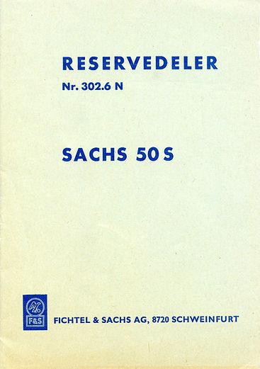 Trigger og Sprint 50S Motordelebok (2).j