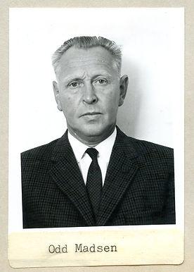 Odd Madsen (1).jpg