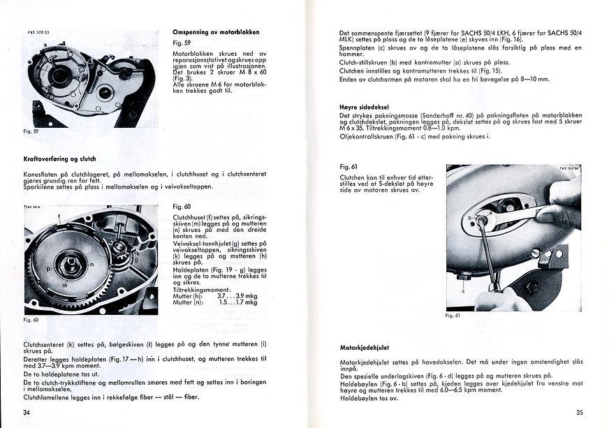 Reperasjonshåndbok_Comet_600,_Corvette_3