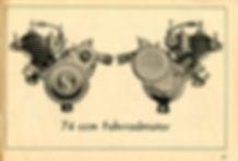 The World 74 og 98ccm (40).jpg