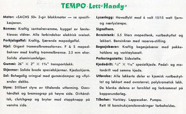 Tempo_Lett_1957,_Comfort_og_Handy_(11)_–