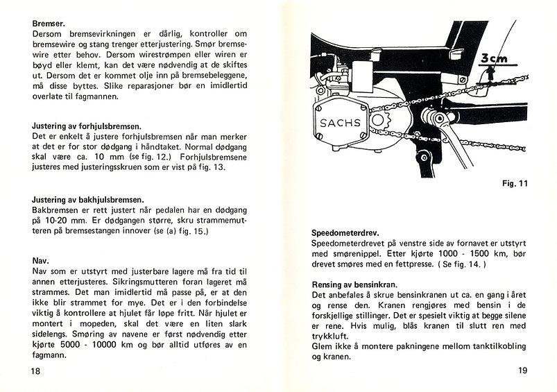Håndbok Handy 090 (11).jpg