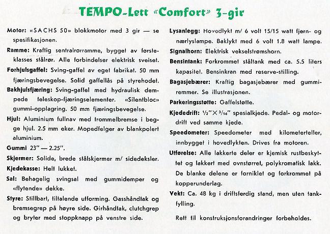 Tempo_Lett_1957,_Comfort_og_Handy_(7)_–_