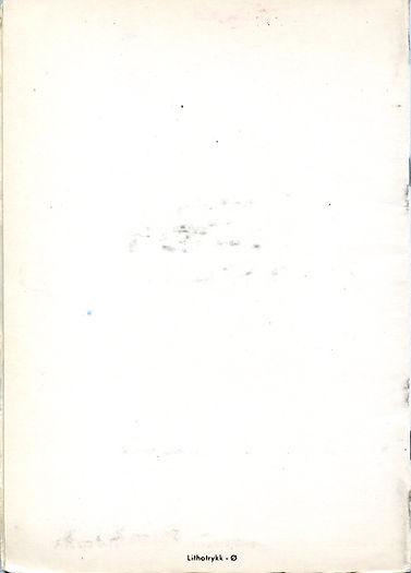 Motordelekatalog Villiers 30C (14).jpg