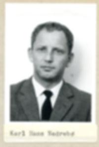 Karl Hans Nedrebø (1).jpg