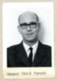 Ommund Uldal Tornes (1).jpg