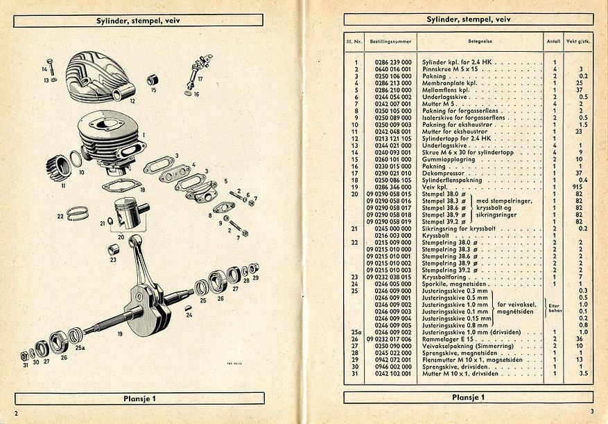 Motordelebok Saxonette 120-130 (4).jpg