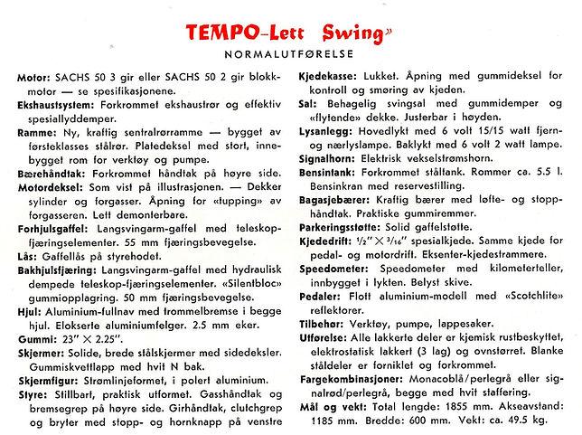 Tempo_Lett_mopeder_1958_modeller_(9)_–_K