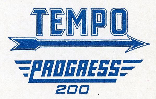 Tempo_Progress_2000,_1957-58_og_1959_(1)
